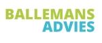 Ballemans Advies