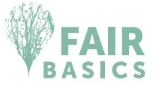 Fair Basics